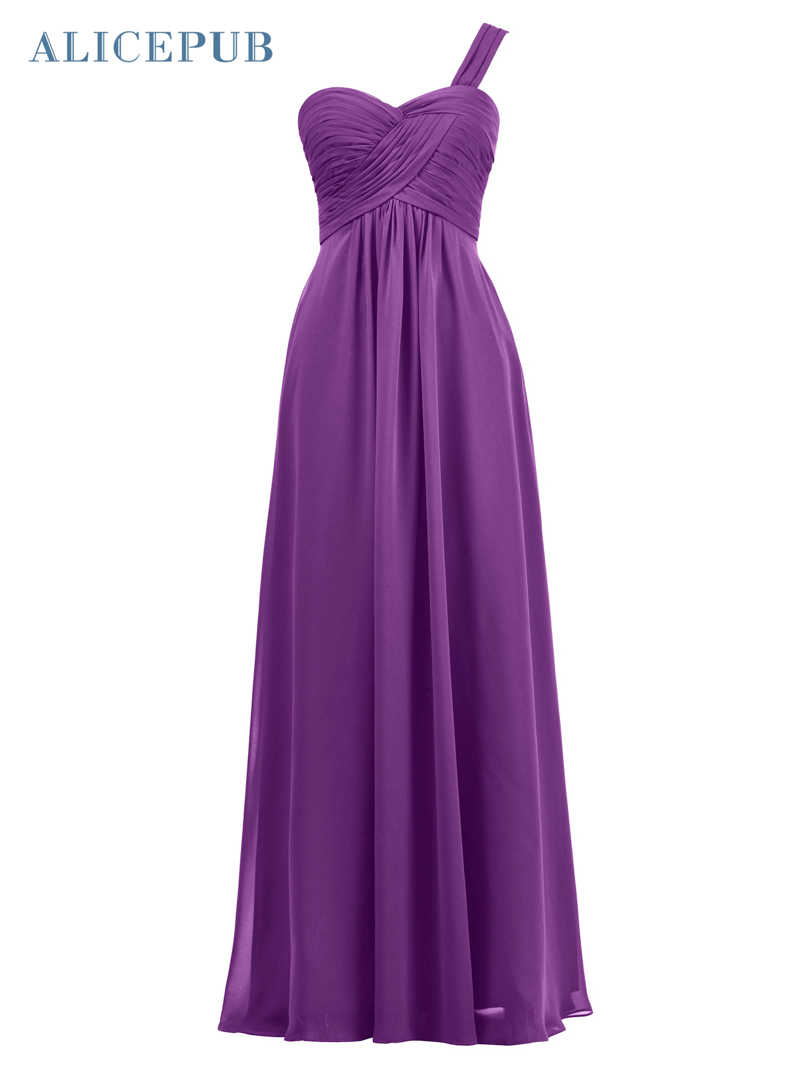 Perfecto Vestidos De Dama En Línea Largas Friso - Ideas de Vestidos ...