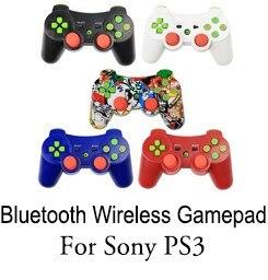 PS3_07
