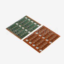 цены на SCX-D4200A Toner Cartridge Chip for Samsung SCX-4200 SCX 4200 D4200A 4210 laser printer power refill reset counter chips  в интернет-магазинах