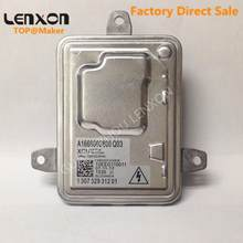 OEM Headlight Control Unit Hid Ballast NEW Xenon OEM For BEN(Z) OEM 1669002800 FACTORY OUTLET