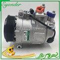 Кондиционер AC A/C компрессор охлаждающий насос для MERCEDES BENZ S211 E230 E320 E280 E220 E270 E200 E55 E350 E500 E250 DCP17110