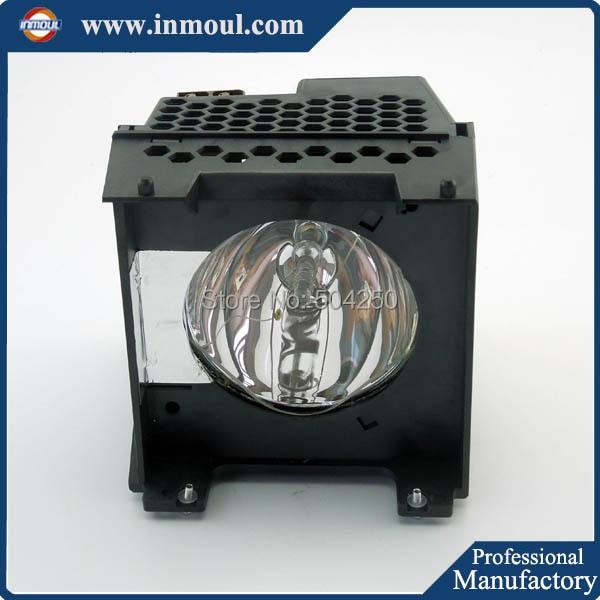 Lampe de Projection de remplacement Y67-LMP/72514011 pour projecteurs TOSHIBA 50HM/56HM/57HM