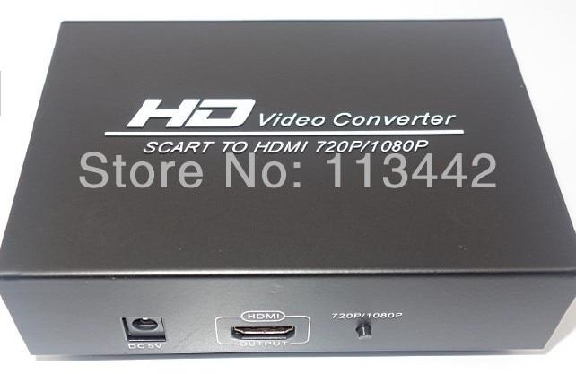 video quality converter 1080p to 720p convert