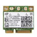 Nueva Intel 6300 Wireless-n 450 Mbps WiFi 2.4G/5 Ghz Mini pci-e tarjeta para ibm thinkpad lenovo x200 x220 x230 t410 T520