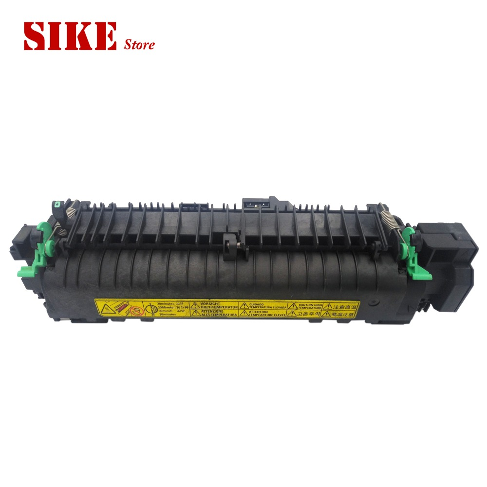 Fusing Heating Unit Use For Fuji Xerox Phaser 4500 4510 Fuser Assembly Unit original jc96 04535a fuser unit fuser assembly for samsung ml3471 ml3470 scx5635 scx5835 scx5638 5890 scx5935 phaser 3435 3635