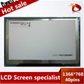 Original para Lenovo E325 E320 E330 E335 U310 U350 Z370 Z380 S300 G370 E30 E31 V360 V360A V360G V370 V370A V370G LCD pantalla LED
