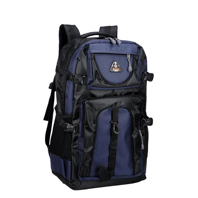 Compare Prices on Travel Backpack 60l- Online Shopping/Buy Low ...
