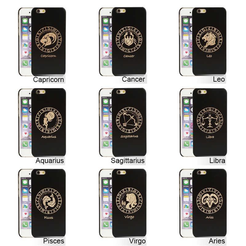 31bf9db76ef39 ... U & i новые модные роскошные деревянные Телефонные Чехлы для iPhone 5  5S 6 6 S ...