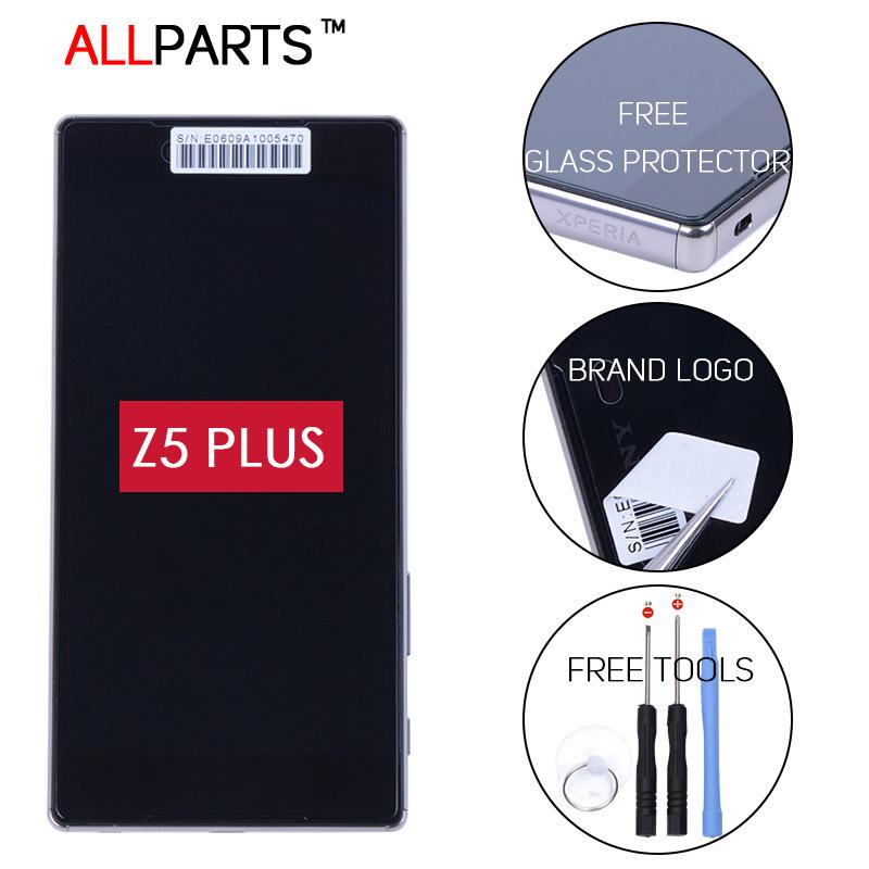 Z5-PLUS