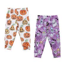 3166f0dc5 Popular Pumpkin Leggings-Buy Cheap Pumpkin Leggings lots from China ...
