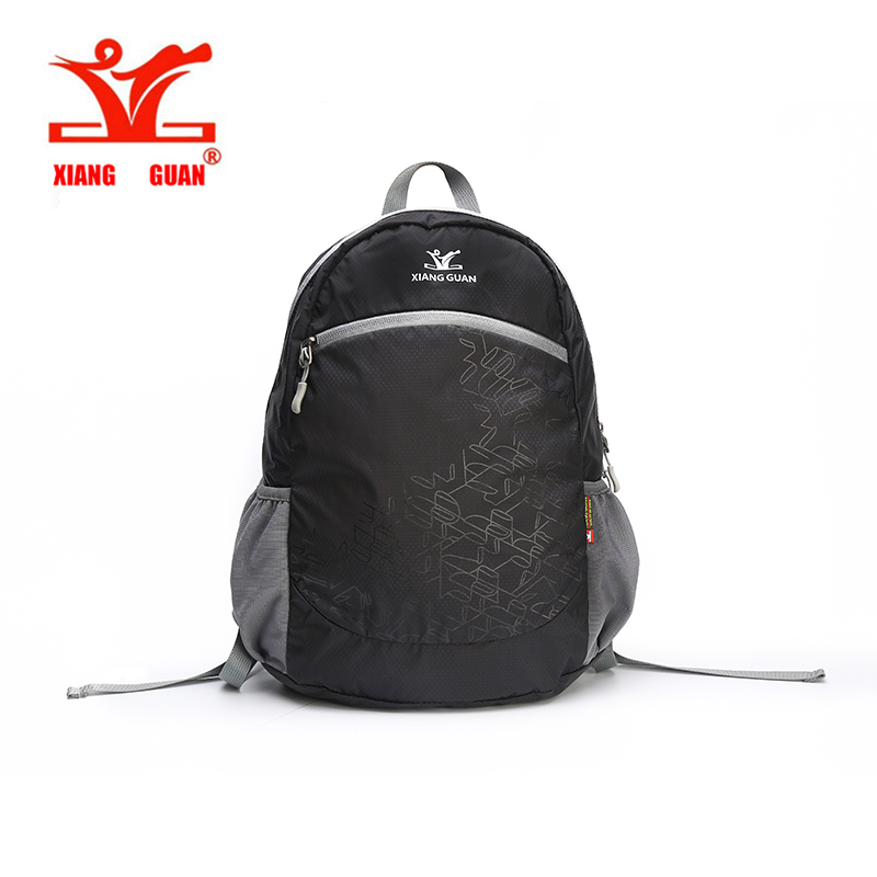Popular Rucksack 25l-Buy Cheap Rucksack 25l lots from China ...
