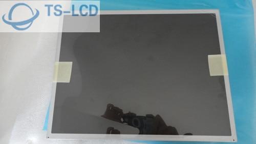 100% Testing Original A+ Hannstar HSD190MEN3-A00 HSD190MEN3 A00 19 Inch LCD Panel One Year Warranty