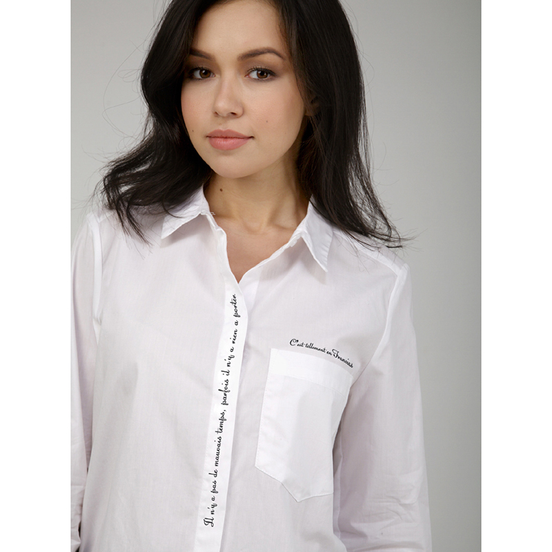 Women's shirt tom farr T W1511.50 sfu2510 950mm ballscrew with end machined bk20 bf20 support cnc parts