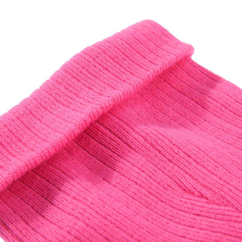 ebe03d8ba24 Αγορά Αγόρια ' Βρεφικά ρούχα | Spring Autumn Baby Warm Beanies Solid ...