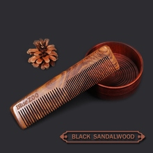 Get more info on the Winter Sandalwood Men Shaving Tools Comb Beard Shaping Styling Template Beard Comb For Hair Beard Trim Template Combs Tarak