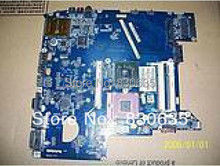 AS5738 5738 laptop motherboard 50% off Sales promotion, FULL TESTED, MBP5601003 48.4CC01.011