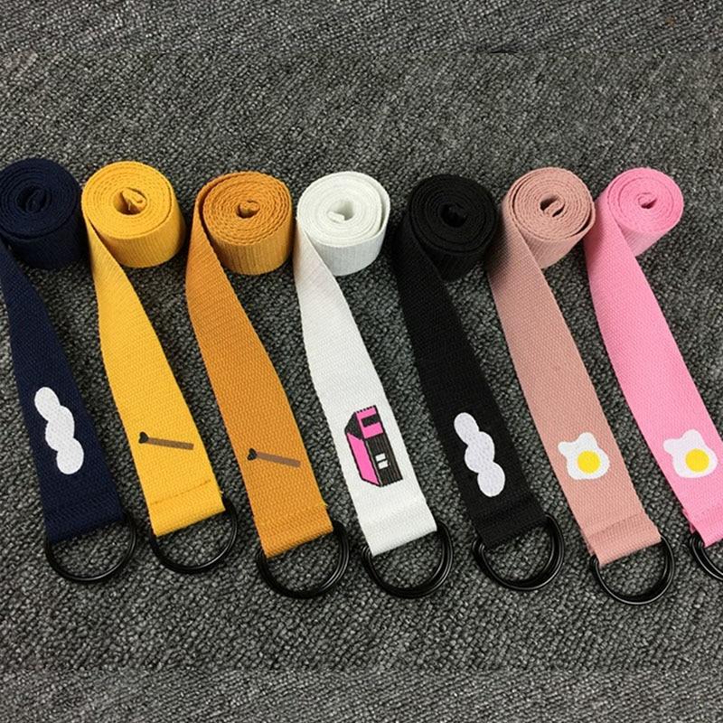 korean gifts for women