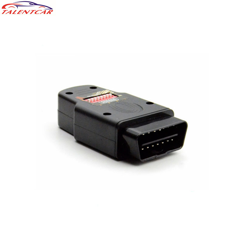 best audi programmer brands and get free shipping - 7njjbe6n
