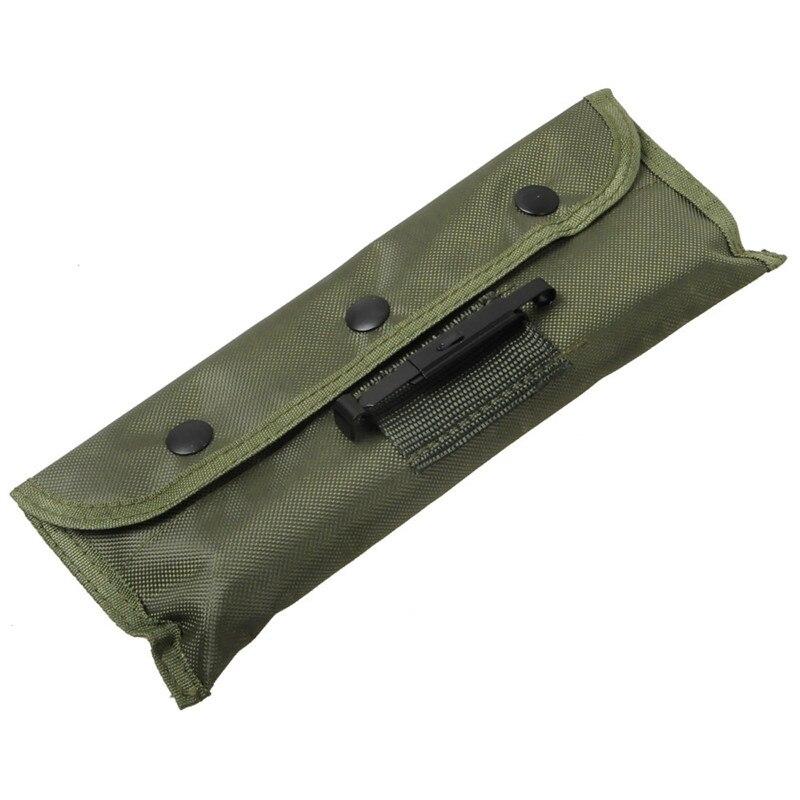limpeza para arma for22cal pcs set mm 05