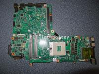 Laptop Motherboard For MSI MS 16F21 GT683DXR REV:2.0 non integrated graphics card 100% fully tested