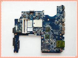 LA-4091P 486542-001 pour hp Pavillon DV7 dv7-1100 dv7z-1000 dv7z-1100 DV7-1232NR dv7-1245dx carte mère 506124-001 100% testé