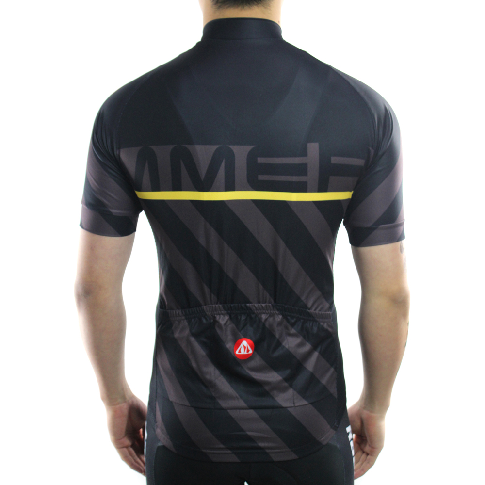 Racmmer 2017 Cycling Jersey Mtb Bicycle Clothing Bike Wear Clothes Short  Sleeve 4833299f5