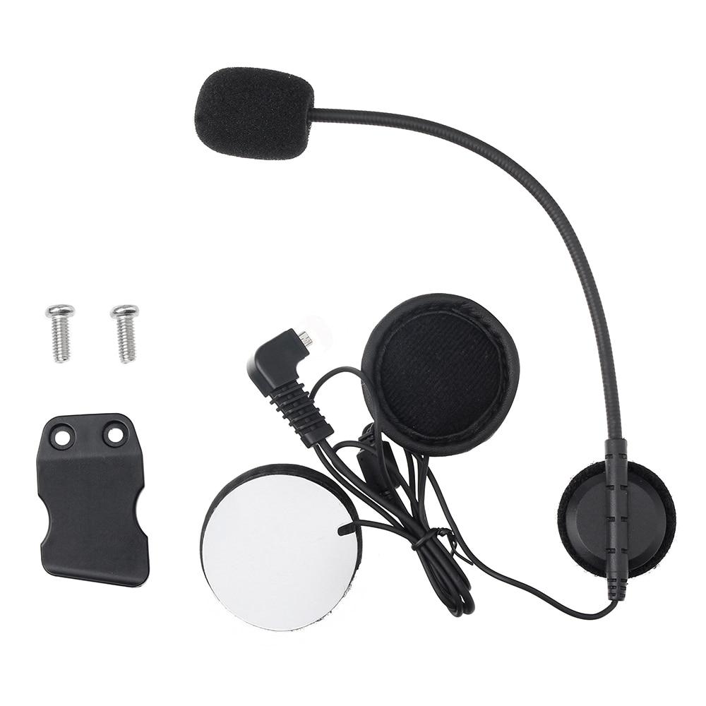 headset headphone with microphone…