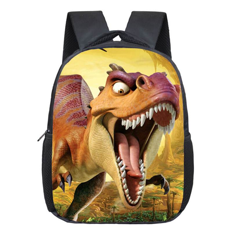 Popular Dinosaur Book Bags Kids-Buy Cheap Dinosaur Book Bags Kids ...