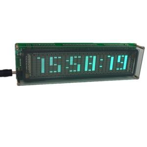 Image 2 - AK2515 VFD, espectro de Audio de música, indicador de 15 niveles, pantalla de Medidor de VU para amplificador