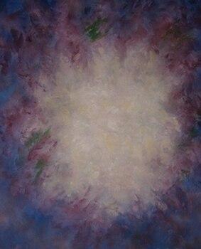 3m*6m Hand painted  fantasy Muslin Backdrop A0085,toile de fond studio photo ,photography backdrop,backgrounds for photo studio
