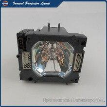 Original Projector Lamp Module POA LMP124 for SANYO PLC XP200L Projectors