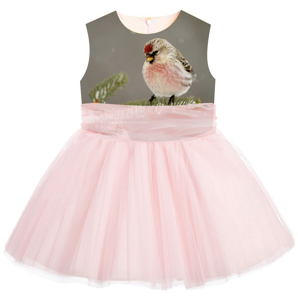 Berühmt Babykleider Für Partei Zeitgenössisch - Hochzeit Kleid Stile ...