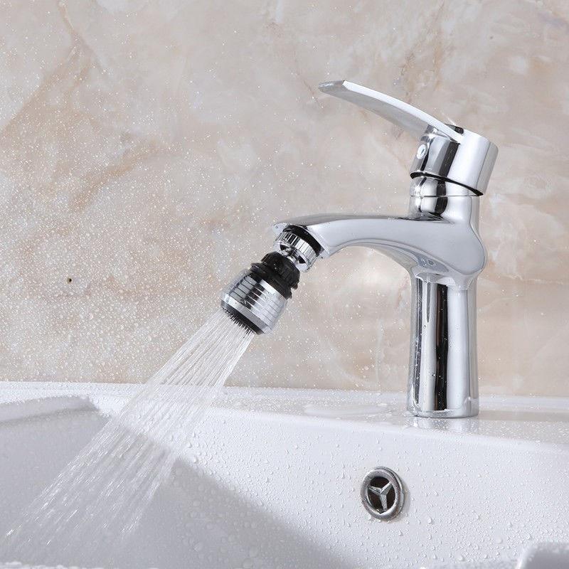 аератор воды на алиэкспресс