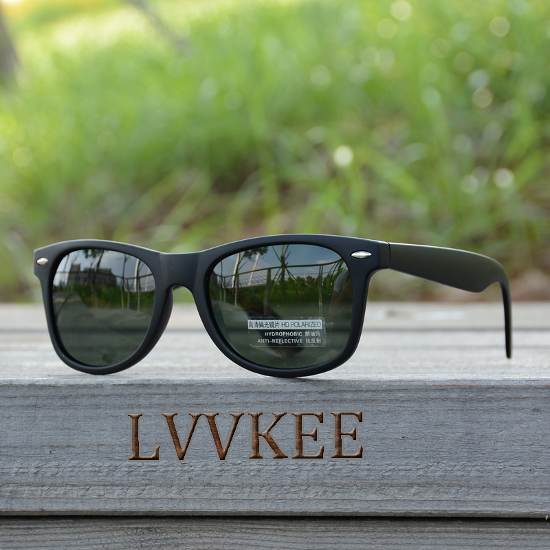 HOT-LVVKEE-brands-high-Quality-fashion-Men-Classic-Women-Polarizer-frame-sunglasses-UV400-HD-Travel-Jacket (2)