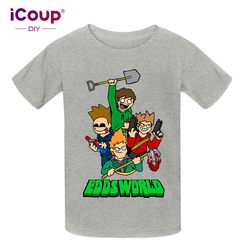 Detail Feedback Questions about iCoup Kids Eddsworld Crash