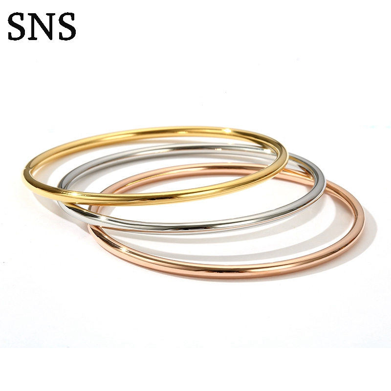 Solid 14K Gold Au585 Dainty Stacking Band Simple Plain Tiny Wedding Ring Matching Band For Women Width 1.2mm Thickness 1.0mm
