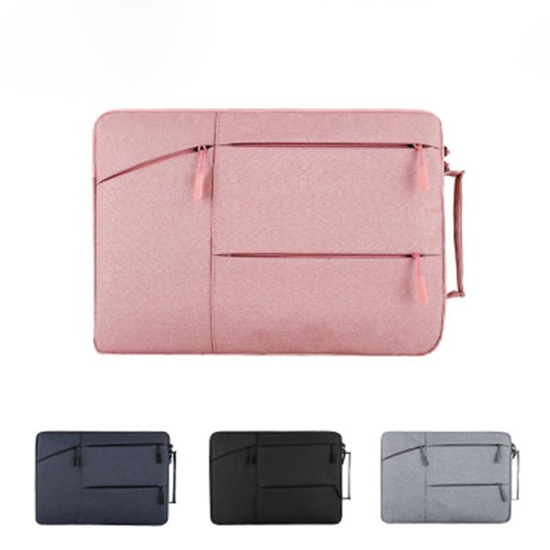 Briefcase Bussiness Notebook Bag for 15 Inch Large Capacity Laptop Handbag for Men Women Travel Briefcase Bussiness Notebook Bag for 15 Inch Large Capacity Laptop Handbag for Men Women Travel