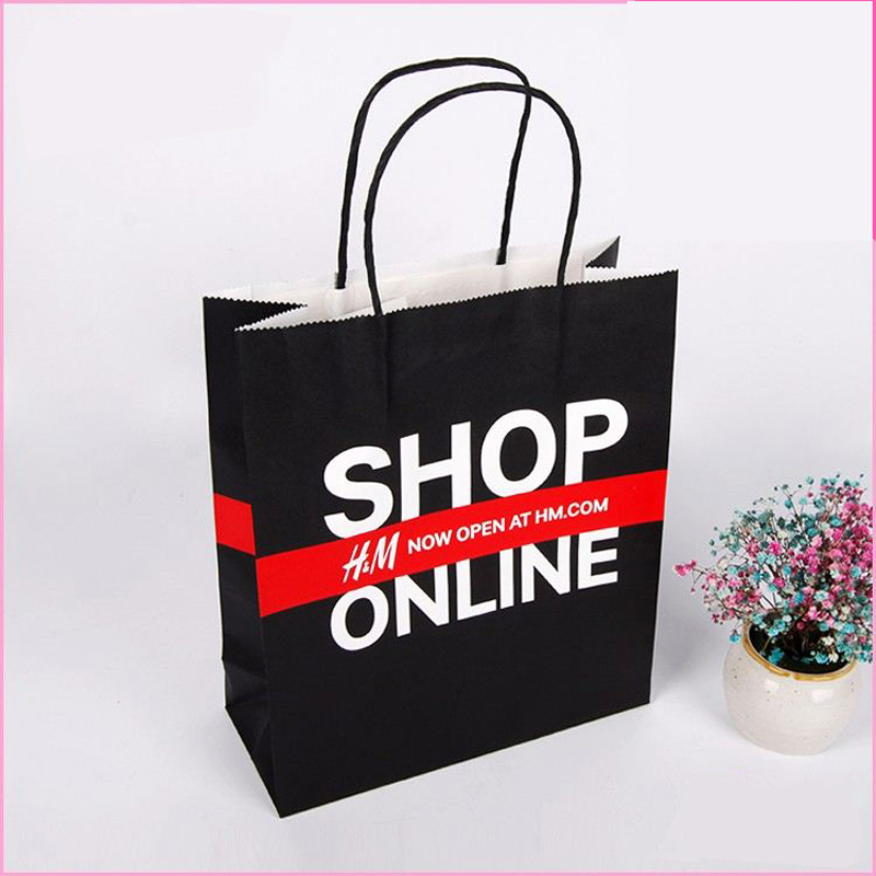 Compare Prices on Shopping Bag Company- Online Shopping/Buy Low ...