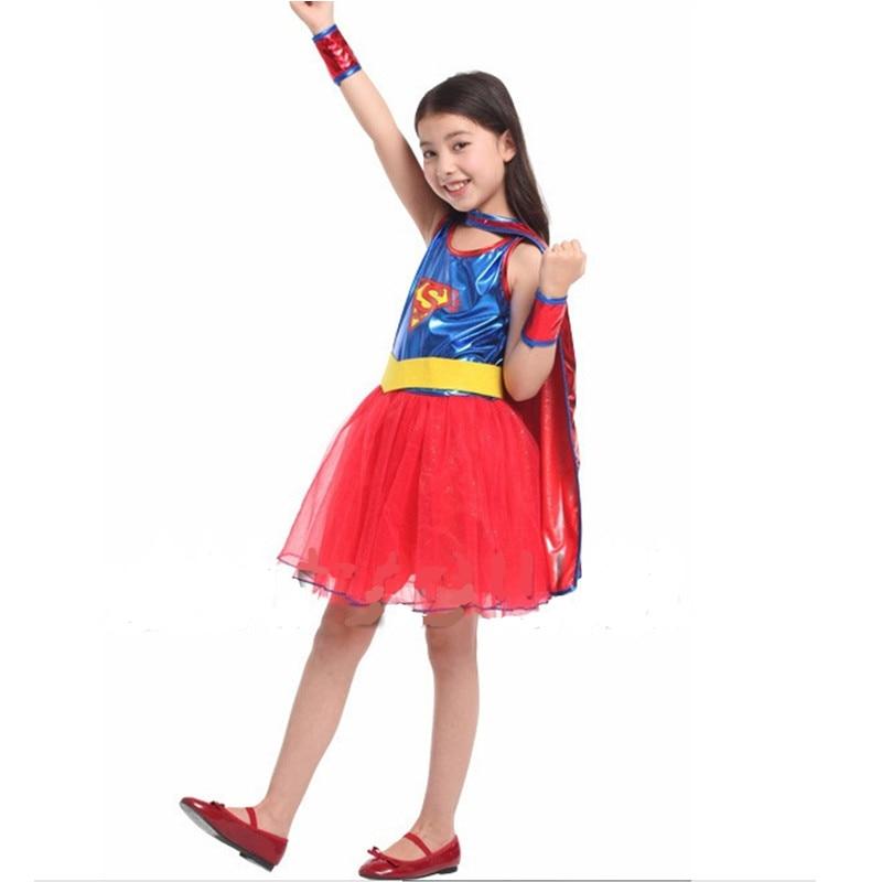 Thomas Edison Costume For Kids & 278177391_9fb4838a04_o Sc 1