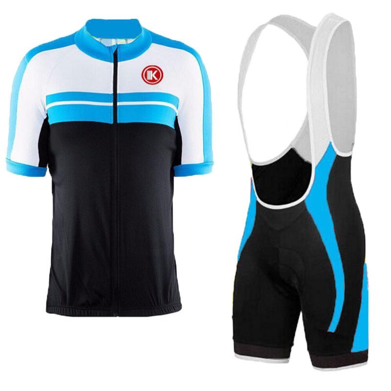 2017 Womens Cycling Clothing Bike Bicycle Short Sleeve Cycling Jersey Top Team MTB wear Ropa Ciclismo Pro Girls Sportswear