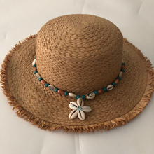 Fashion Solid Vintage Elegant Jewelry accessories straw Sun Hats For Women Girl Summer Outdoor holiday beach hats Jazz Fedoras