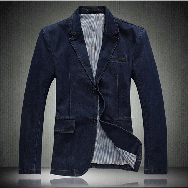 Online Buy Wholesale office jacket for men from China office