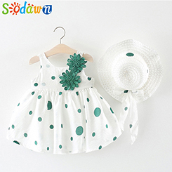 Sodawn-M-dchen-Kleid-2019-Neue-Fr-hling-0-2Y-Kinder-Kleidung-Zwei-Blume-H-te.jpg_640x640