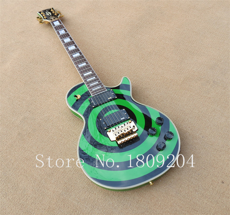 online buy wholesale custom guitar cables from china custom guitar cables who. Black Bedroom Furniture Sets. Home Design Ideas