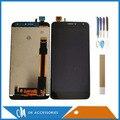 5 5 дюймов для BQ мобильный BQS-5520 Mercury BQS 5520 BQS5520 BQ 5520 BQ-5520 ЖК-дисплей с сенсорным экраном дигитайзер с инструментами лента