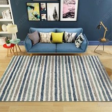 3D creative flower grass carpet WEEDING Hallway MAT Bedroom Living Room Tea Table Rugs Kitchen Bathroom Antiskid Mats