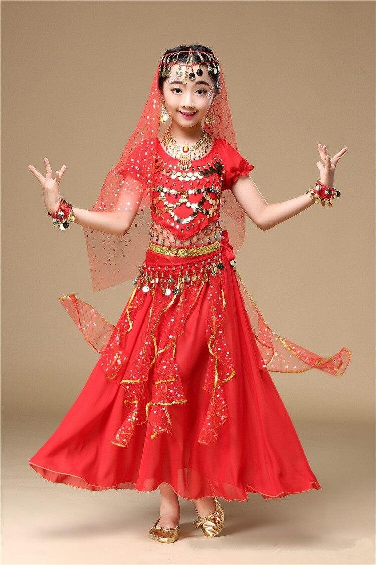 Beste Indian Party Kleider Für Mädchen Fotos - Brautkleider Ideen ...