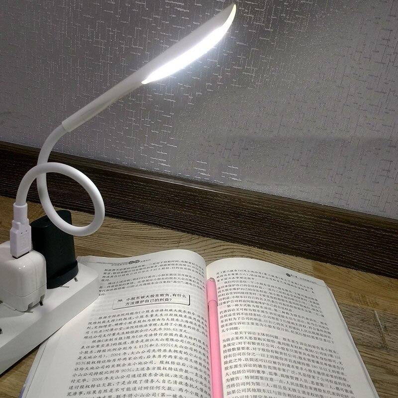 Neueste Kollektion Von Ultra Helle Mini 10 Leds Nacht Lampe Usb Licht Computer Led Lampe Für Pc Laptop Computer Bequem Für Lesen