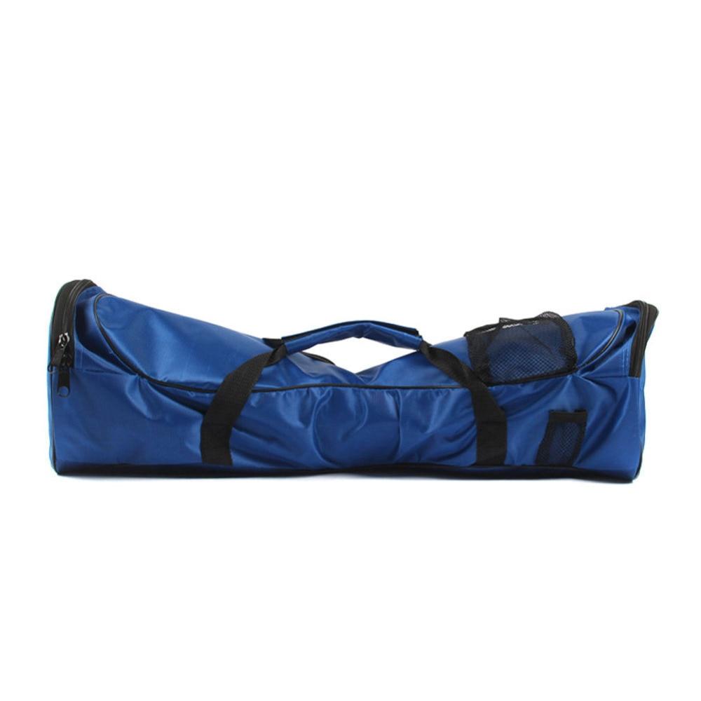 Портативті Hoverboard Bag Sport Handbags Өзін-өзі - Роликтер, скейтбордтар және скутерлер - фото 3