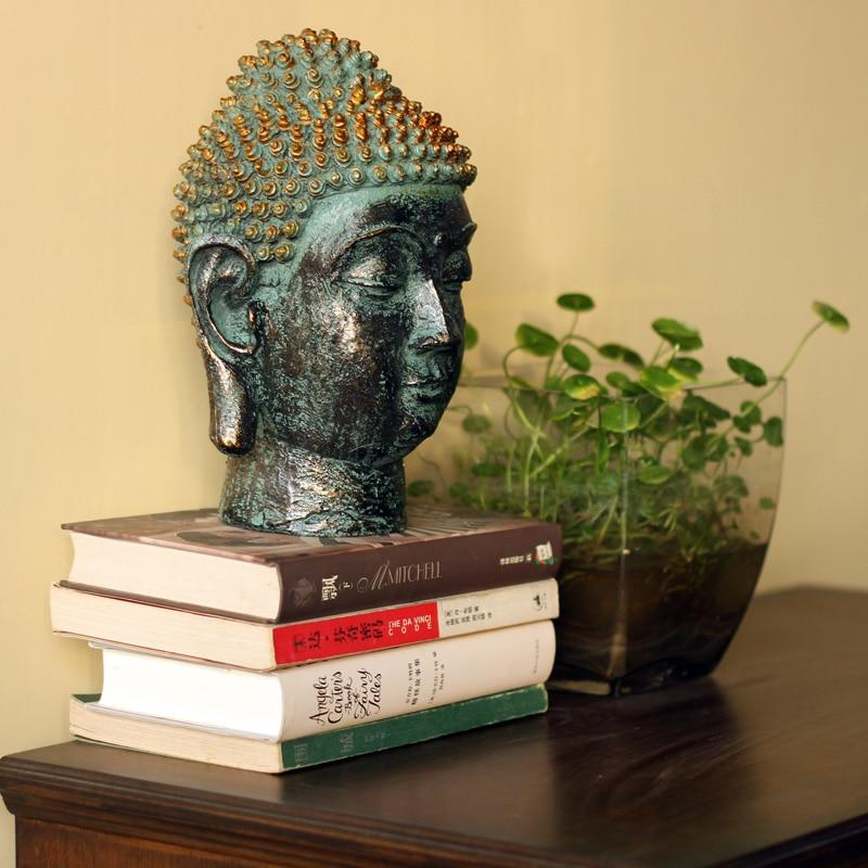 Креативные украшения для дома в европейском стиле в стиле ретро, мягкие подарки для офиса - 5